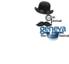 2016 9th Annual GFF Logo