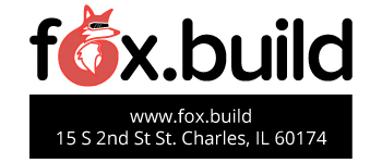 fox-build-logo