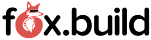 foxshop-logo-1