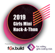 FVGCC2019Hack3_cropped