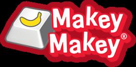 makeymakey_logo