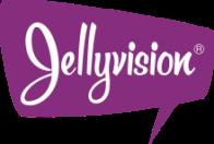 JellyvisionLogo