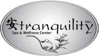 tranquility-spa-and-wellness-center-logo
