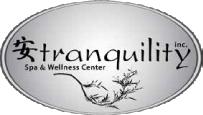 tranquility-spa-and-wellness-center-logo